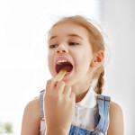 tonsillectomy sleep study