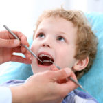 tips for cavity free dental visit