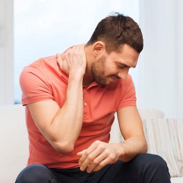 link between mysterious headaches