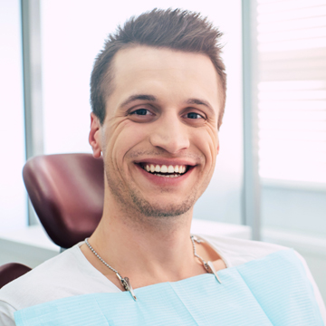 cosmetic dentistry can help