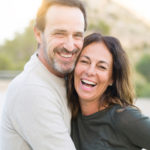 what to know about dental implants