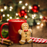 holiday oral health tips