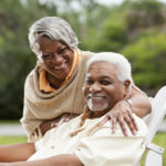 what to do if you dont want to wear dentures